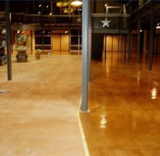 17 best images about concrete floors cement projects on