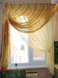 Bildergebnis für вуалі штори