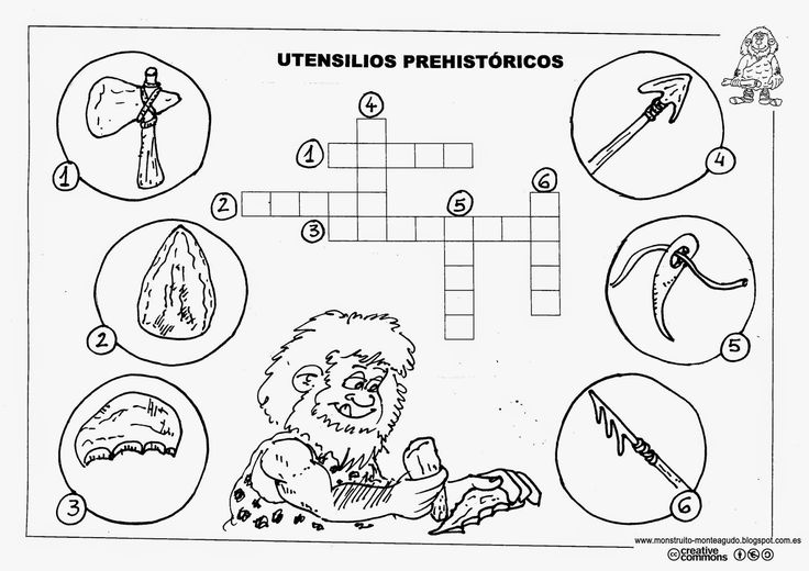 20-FichasPrehistoria-2-18.jpg (1600×1131)