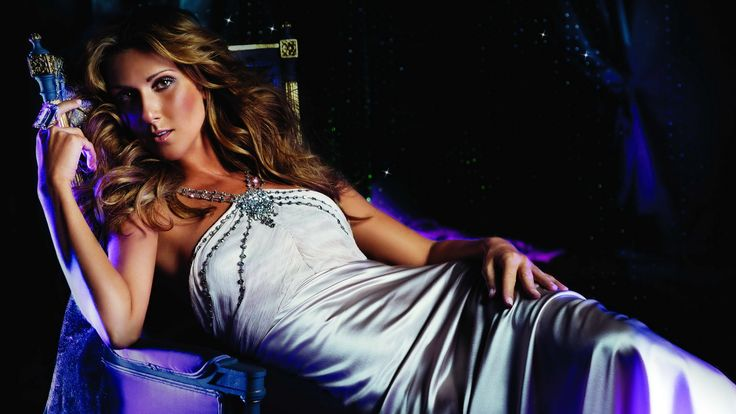 Celine Dion Hd Wallpapers Free Download Latest Celine Dion Hd Wallpapers For Computer Mobile Iphone Ipad Or Any Gadget At Wallpape Celine Dion Dion Celine