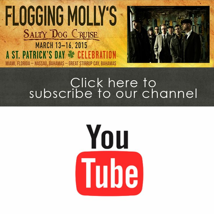 Lyric handsome molly lyrics : 133 best Flogging Molly Cruise images on Pinterest | Flogging ...