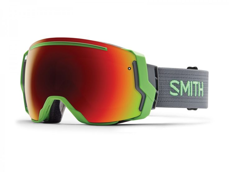 best ski goggles under 50  17 Best ideas about Best Ski Goggles on Pinterest