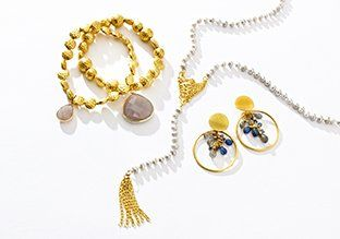 Ashiana London Jewelry, http://www.myhabit.com/redirect/ref=qd_sw_ev_pi_li?url=http%3A%2F%2Fwww.myhabit.com%3F%23page%3Db%26sale%3DA3ND563HZB9935%26dept%3Dwomen