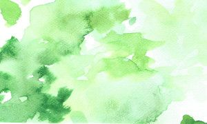 green_watercolor_background2
