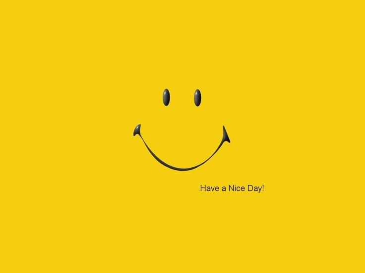 smiley face | Smiley Faces - Free Smiley Face Wallpaper for your Desktop Background