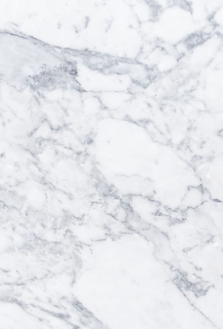 marble desktop background - Google Search
