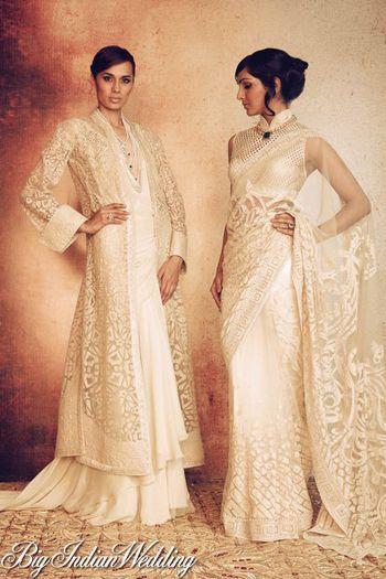 Tarun Tahiliani wedding collection