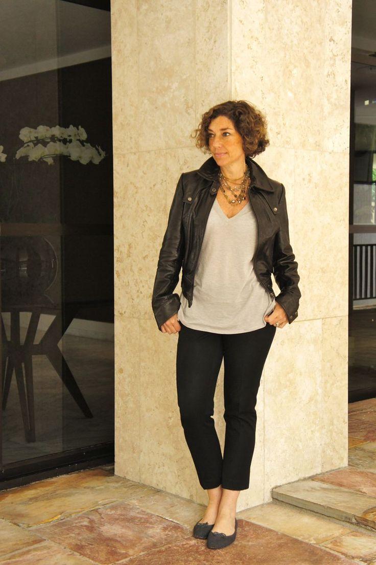 Consuelo Blocker: