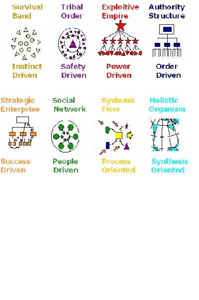 download Umweltforschung: