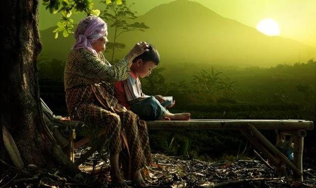 Kumpulan Kata Kata Mutiara Untuk Ibu dan Calon Ibu - http://katamutiara.me/kumpulan-kata-kata-mutiara-untuk-ibu-dan-calon-ibu/