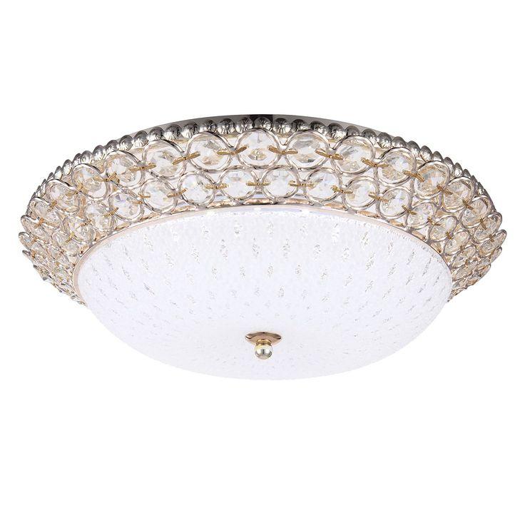 die besten 25 led lampen g nstig ideen auf pinterest industrielle led beleuchtung. Black Bedroom Furniture Sets. Home Design Ideas