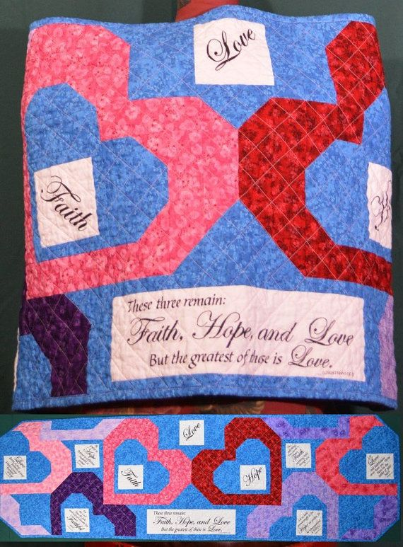 38 best PRAYER SHAWL QUILTS images on Pinterest | Prayer shawl ... : prayer quilts - Adamdwight.com