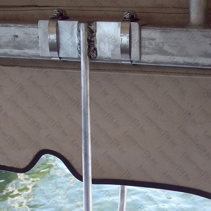 Keep Birds Off Your Boat Lift Canopy Cover Variety Of