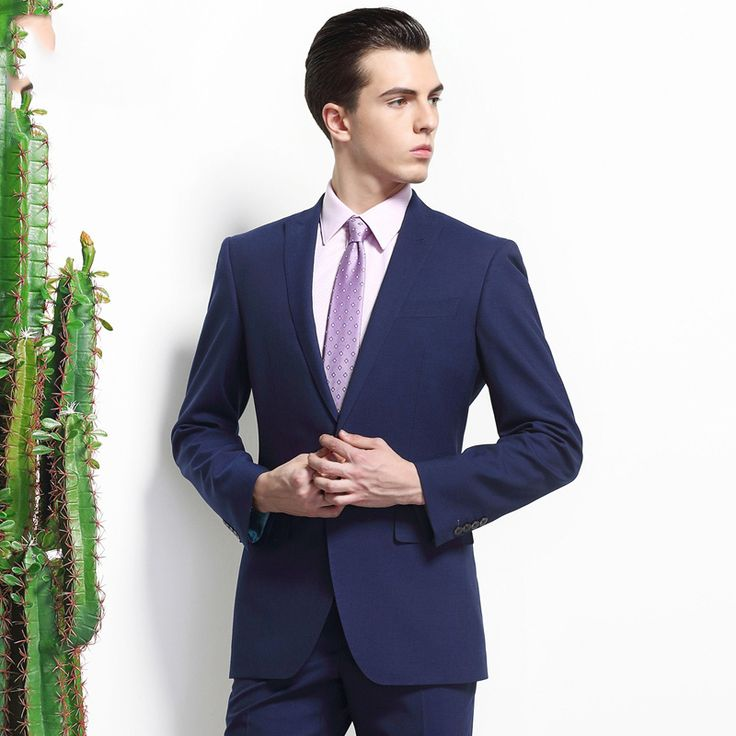 Fashional Design Suits For Men Slim Fit Blue Suits For Men - Buy Suits For Men Slim Fit,Blue Suits For Men,Slim Fit Blue Suits Product on Alibaba.com