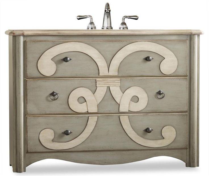 27 Best Gravois Residence Images On Pinterest Bath