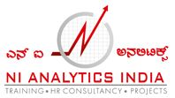 NI Analytics India # #sas #training #in #bangalore, #clinical #research #training #in #bangalore, #best #sas #training #institute #in #bangalore, #best #clinical #research #training #in #bangalore, #erp #training, #ni #analytics #india http://england.remmont.com/ni-analytics-india-sas-training-in-bangalore-clinical-research-training-in-bangalore-best-sas-training-institute-in-bangalore-best-clinical-research-training-in-bangalore-e/  # What happens when you submit this form After submitting…