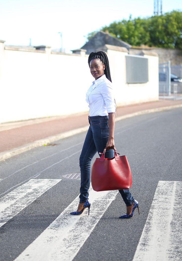 #denim, #wardrobestaple, #style, #wardrobeessentials, #wardrobestaple, #miumiu, #classicpieces, #mojintouch.com, #denim, #jeans, #fashionblogger,#blogger