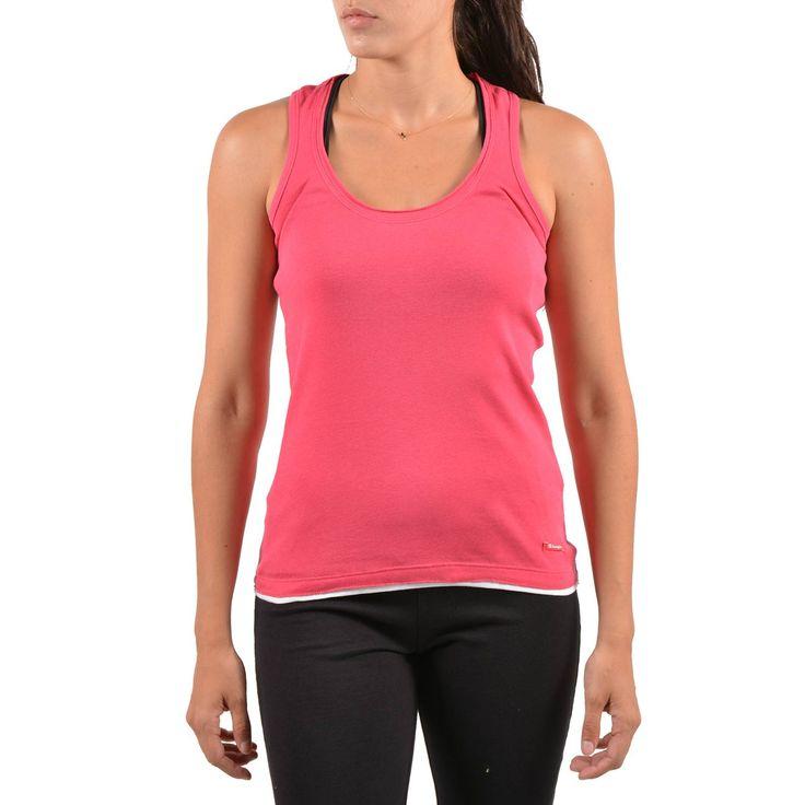 Γυναικεία Ρουχα - Sportswear… Champion Tank Top (106412-8658) - http://women.bybrand.gr/%ce%b3%cf%85%ce%bd%ce%b1%ce%b9%ce%ba%ce%b5%ce%af%ce%b1-%cf%81%ce%bf%cf%85%cf%87%ce%b1-sportswear-champion-tank-top-106412-8658/