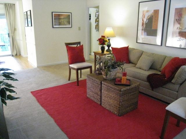 Aspen Pointe Apartments Roswell Ga