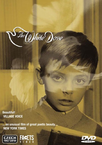White Dove, The (1960)