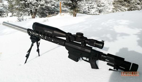 Witt-Machine-Silenced-Ruger-Precision-Rifle-600x349.jpg (600×349)