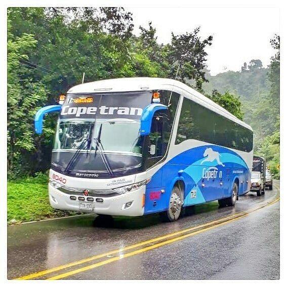 Alquiler de carros en bucaramanga alkilautos com bucaramanga santander