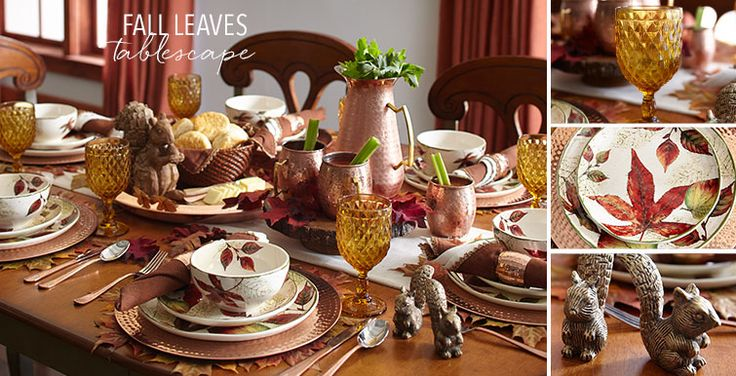 Thanksgiving Centerpiece Pier One : Best images about pier favorites on pinterest table