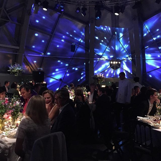 #atomium #mice #rent #location #brussels Fabulous #mapping #effect for that #private #birthday #dinner and #party we made in an #unique #place in #brussels #atomium #firework #magic #moment #profirst -