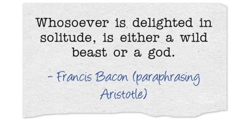 Fabulous Quotes 252 Best Fabulous Quotes Images On Pinterest  Positive Affirmations .