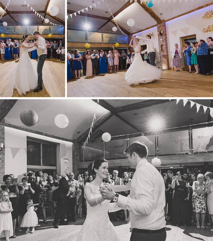 Wedding Photographer Solihull, Wootton Park, | Murray Clarke Photographer Surrey Blog