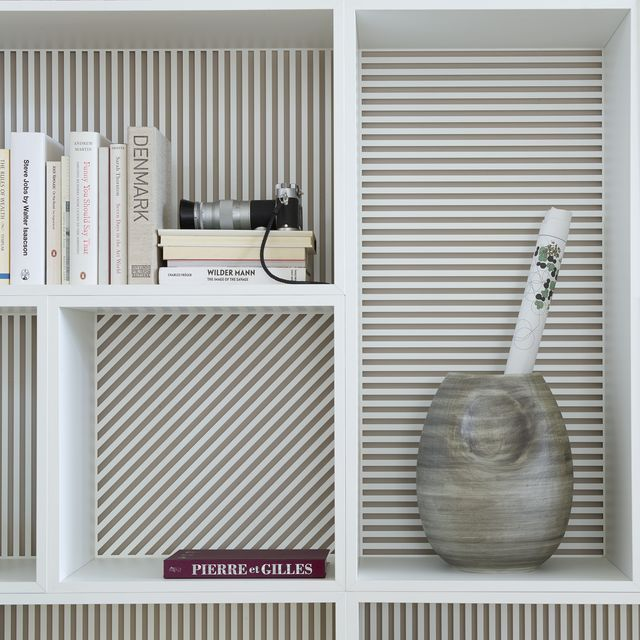 les 172 meilleures images du tableau ambiance cinna by. Black Bedroom Furniture Sets. Home Design Ideas