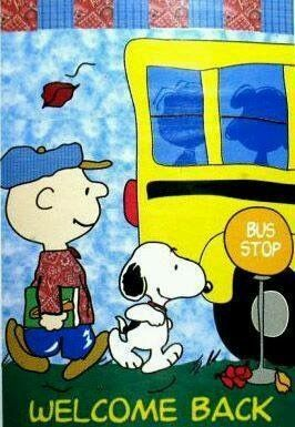 Here We Go Again Snoopy Snoopy Pinterest