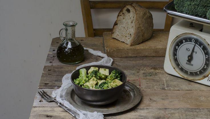 broccoli-e-tofu-al-curry-piccante