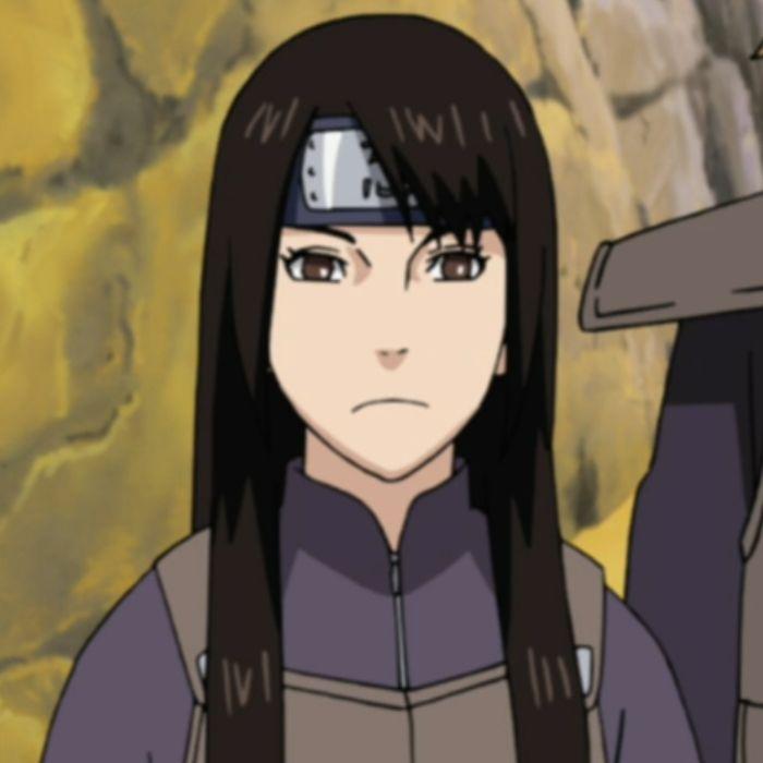 naruto yukata | Yukata – Narutopedia - Naruto, Naruto Shippuuden, Sasuke, Kakashi ...