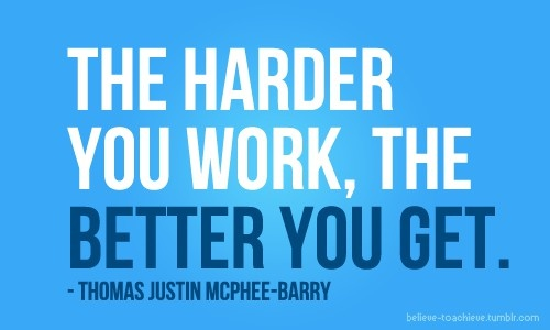 Work Hard!Fit Quotes, Fit Body, Diet Food, Workout Motivation, Weights Loss Tips, Daily Motivation, Country Kitchens, Weightloss, Fit Motivation