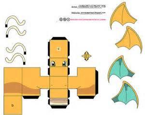 pliage pokemon - Résultats Yahoo Search Results Yahoo France de la recherche d'images