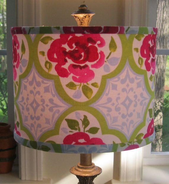13 best dena fishbein images on pinterest cotton fabric for Dena designs tea garden fabric