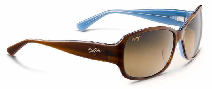 Maui Jim Nalani-295 Sunglasses | Free Shipping
