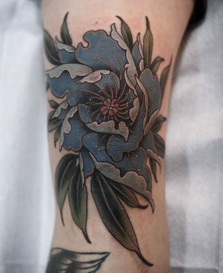 19 Knee Tattoo Designs Images And Pictures: 1000+ Ideas About Shoulder Piece Tattoo On Pinterest