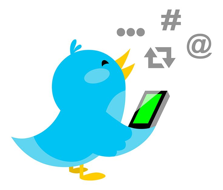 Guide to Twitter for Schools   Webanywhere