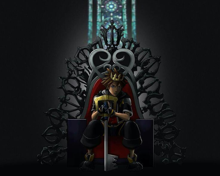 Super Mario Game Of Thrones Crossover Iron Throne: 17 Best Images About Throne On Pinterest