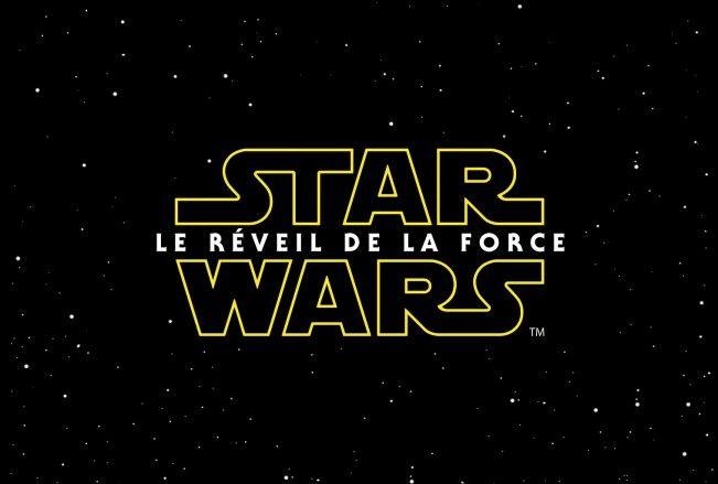 A l'approche de Noël, offrez-vous les couettes Star Wars 7. Vous vous prendrez pour Dark Vador ou Chewbacca les yeux ouverts !