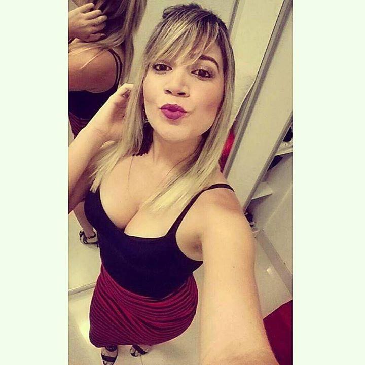 O coração de uma mulher é um oceano profundo de segredos #BomDia #Goiás #Anápolis #Dream #Coração #Oceano #Segredos #Life #Look #Love #Amor #Paz #Saudade #Brasil #Brazil #LWeber by lisweberoficial http://ift.tt/1RFznaM
