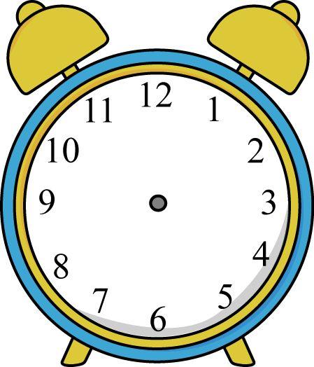 751 best clip art images on pinterest cartoon fish fish and fish rh pinterest com Cartoon Clock Clip Art Digital Clock Numbers
