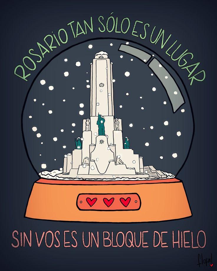 """""""Perdida"""", de Los Killer Burritos"""