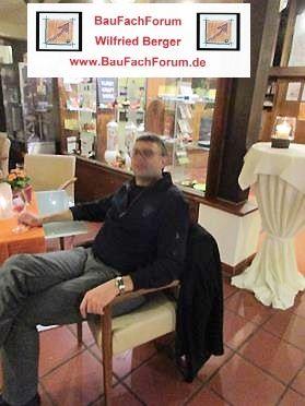 Landesverband Schreiner suche Baden Württemberg BW Schreinerinnung Sigmaringen Pfullendorf Ravensburg Weingarten Berlin, Sachverständigentagung 2016 BauFachForum Baulexikon Seepark Pfullendorf. www.BaufachForum.de.