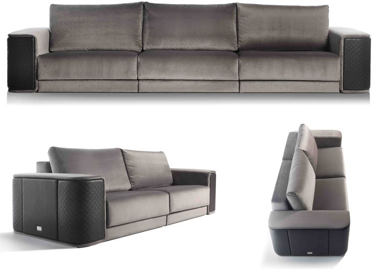 Our Range Of Luxury Sofas U0026 Designer Sofas Is Wonderfully Diverse. If You  Are Looking For A Modern Designer Sofa Or A Classic Luxury Sofa You Will  Find It ...