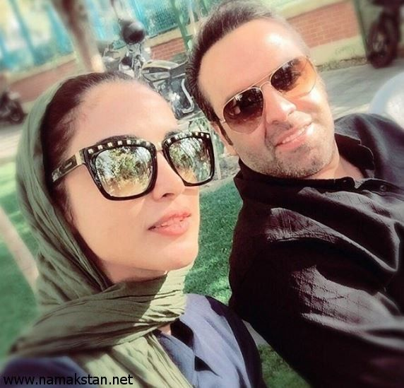 بهرنگ علوی Stylish Girl Images Persian Girls Square Sunglasses Women
