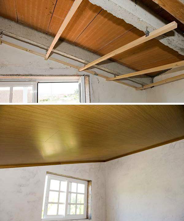 M s de 25 ideas incre bles sobre paneles de techo de - Paneles decorativos para techos ...