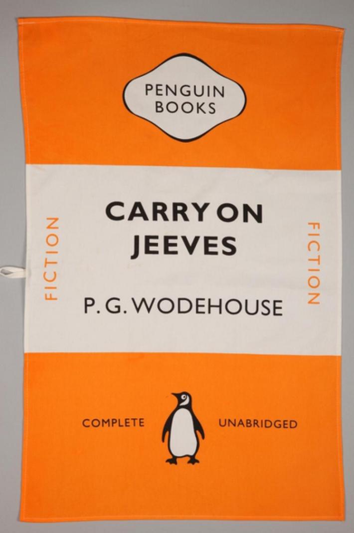 Penguin Book Cover Tea Towels ~ Best tea towels have images on pinterest